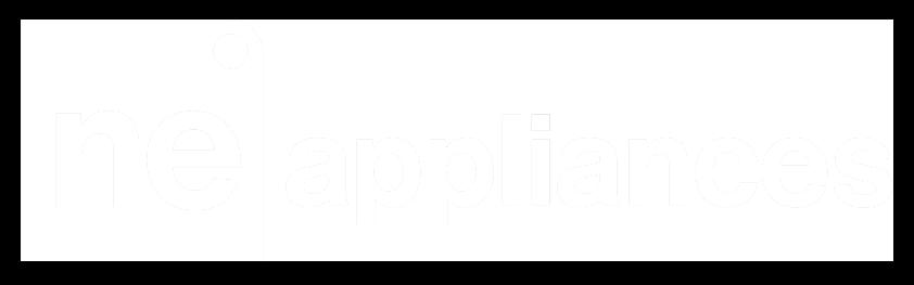 NE Appliances